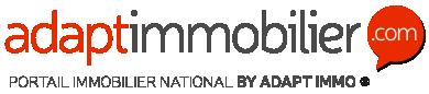 (c) Adaptimmobilier.com